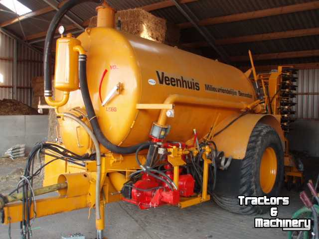 403277_Veenhuis_VMB-8000_5.jpg