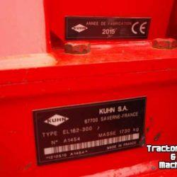 466350_Kuhn_EL-162-300_5.jpg