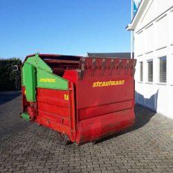 479062_Strautmann_UBVW_2.jpg