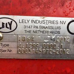 493368_Lely_320-MC_4.jpg