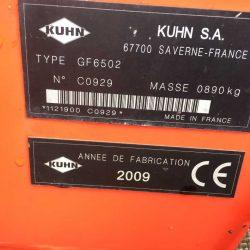 495471_Kuhn_GF-6502_3.jpg