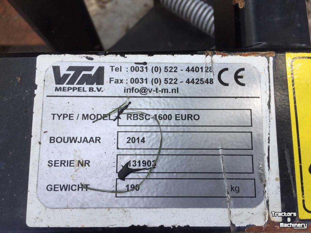 506685__VTM-RBSC-1600-EURO_3.jpg