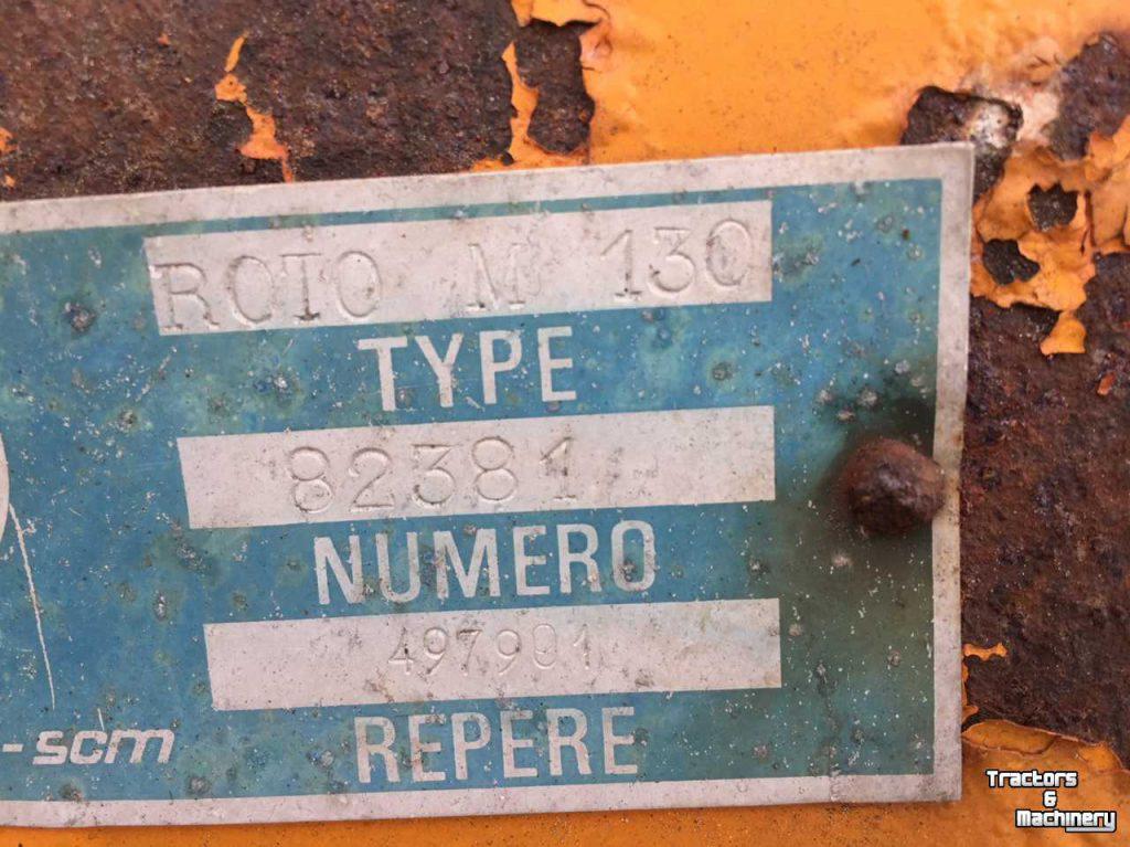 507912_Roto-Mix_M-130_5.jpg