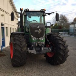 531200_Fendt_828-Profi-Plus_2.jpg