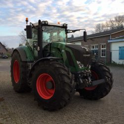 531200_Fendt_828-Profi-Plus_3.jpg