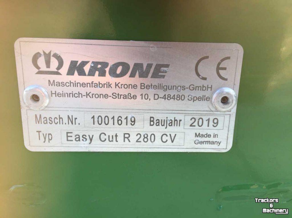 538349_Krone_Easy-Cut-R-280-CV_2.jpg