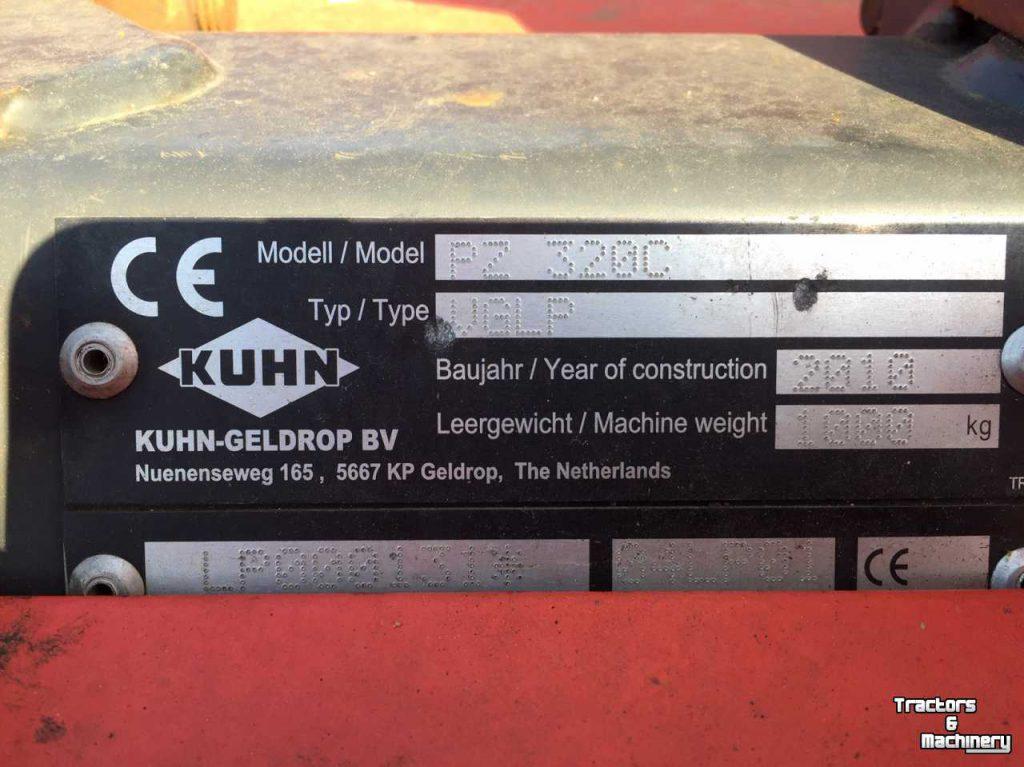 540385_Kuhn_PZ-320-C_4.jpg