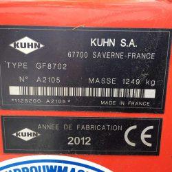 540393_Kuhn_GF8702_2.jpg