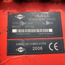 540394_Kuhn_FC-313-F_3.jpg