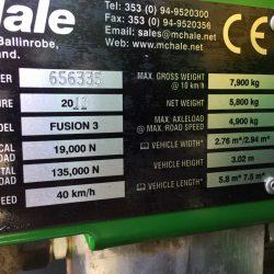 573835_Mc.Hale_Fusion-3_5.jpg