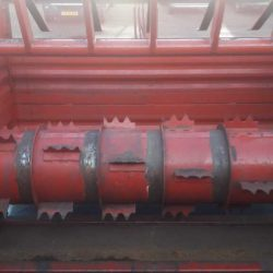 573940_Schuitemaker_Amigo-20S_3.jpg
