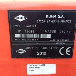 573941_Kuhn_GA-8121_3.jpg