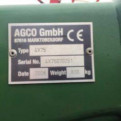 573943__Cargo-4X75-voorlader_4.jpg