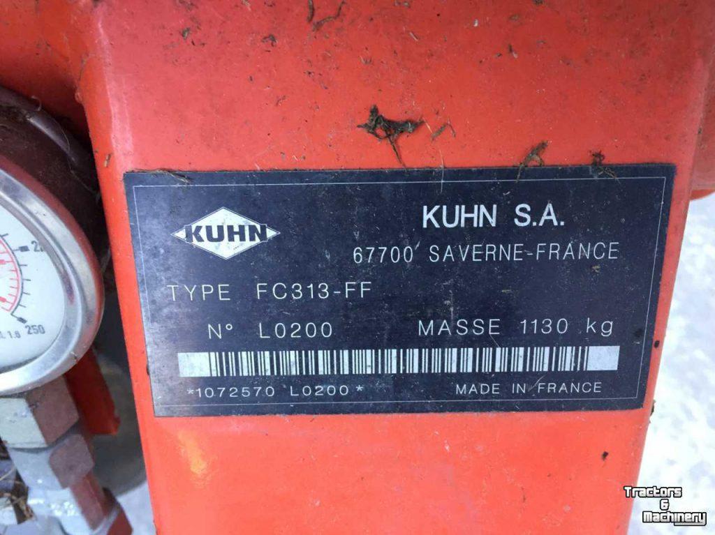 575876_Kuhn_FC-313_5.jpg