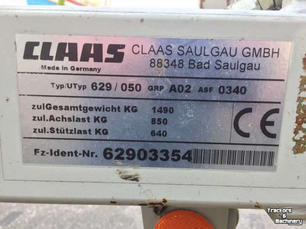 578098_Claas_870-T_3.jpg
