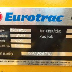 578614_Eurotrac_W12_7.jpg