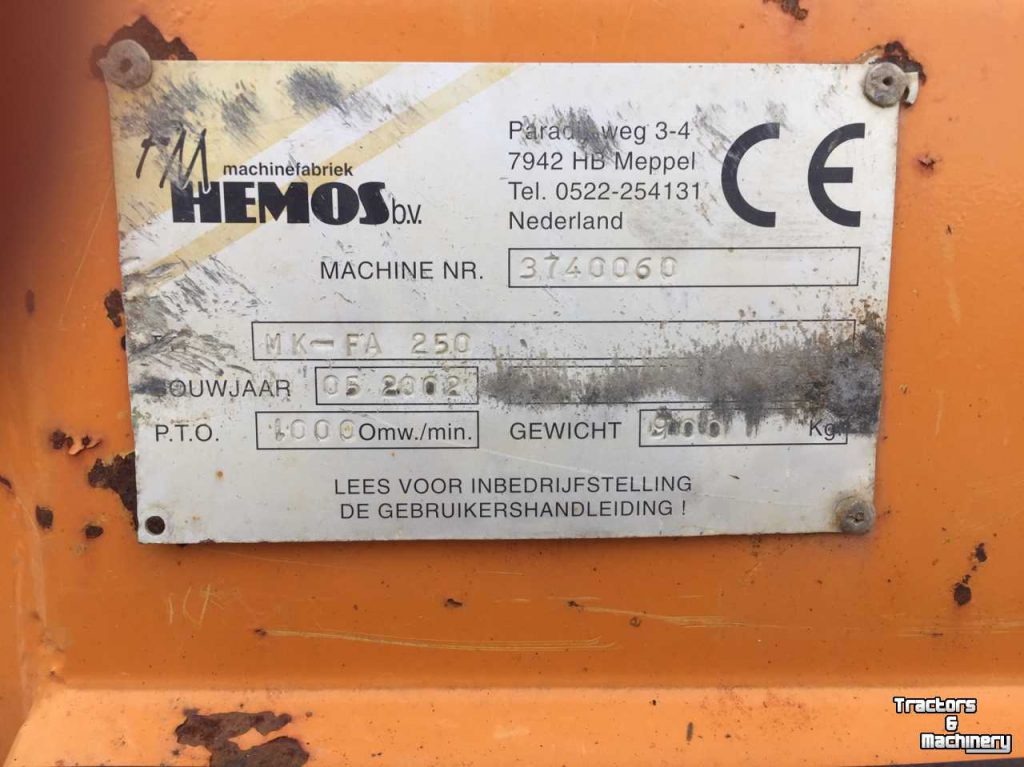 578637_Hemos_MK-FA-250_3.jpg