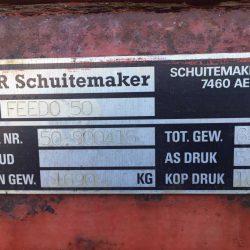 580943_Schuitemaker_Feedo-50_5.jpg