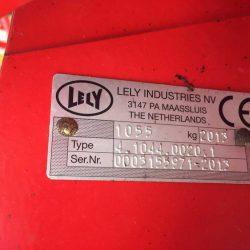 5ee08be51d49c_584693_Lely_Lotus-770-_3.jpg