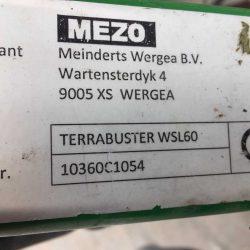 6067083d0969e_616868_Mezo_Terrabuster-WSL60_4.jpg
