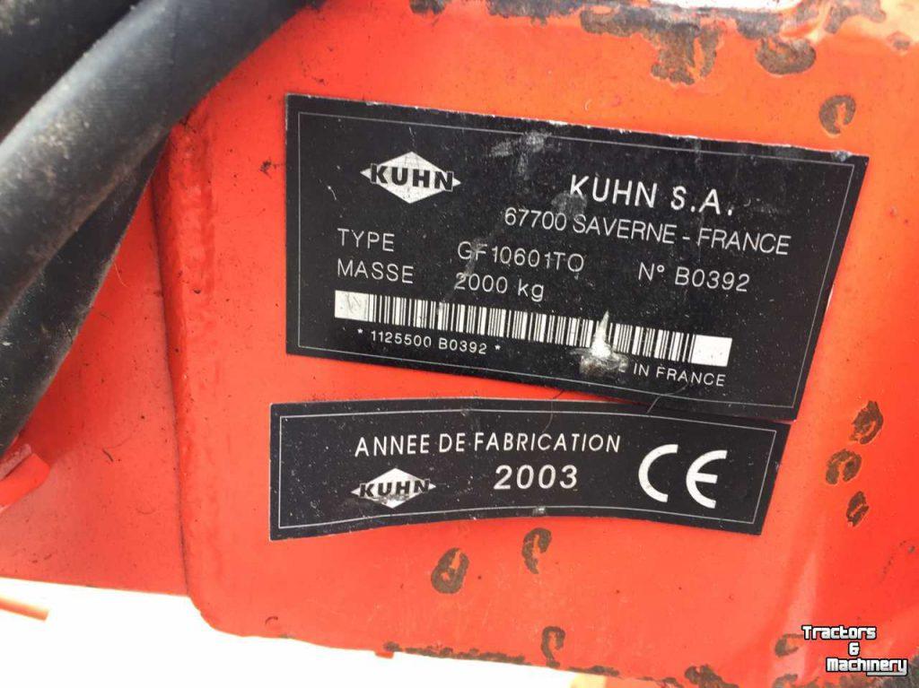 6082e91d7b6ec_619595_Kuhn_GF-10601-TO_3.jpg