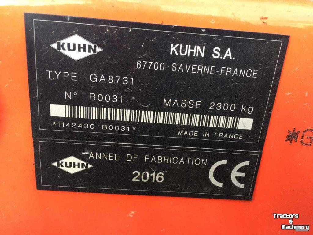 60be0f639de6c_624656_Kuhn_GA-8731_3.jpg
