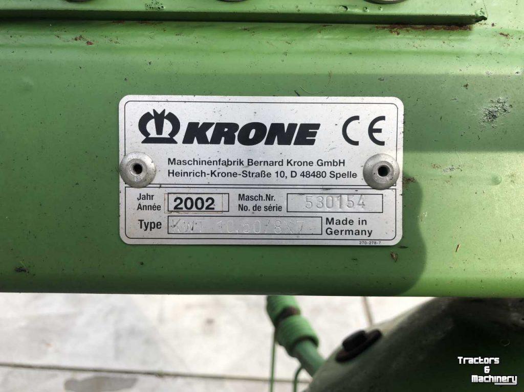 6103e66d5cc5b_629927_Krone_10-50-8x7_3.jpg