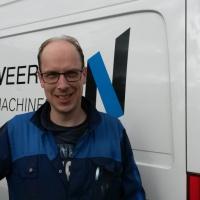 Jan van t Hof