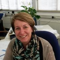 Jeannette Penninkhof - Van der Weerd