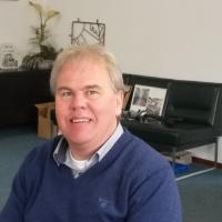 Willem van der Weerd